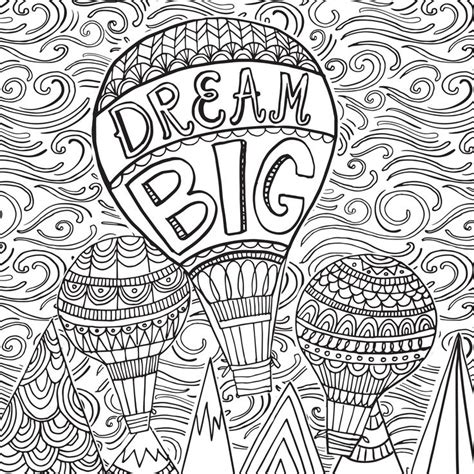 coloring pages stress free stress relief coloring pages kids free adult coloring pages