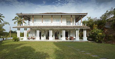 asia villa villa pooja kanda asia villa rental