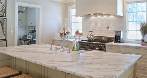 St Louis Countertops by Marble Countertops St Louis Mo Danby Marble Absolute