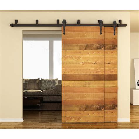 interior sliding barn door kits popular barn door kit buy cheap barn door kit lots from