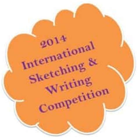 International Essay Writing Competitions by International Sketching Writing Competition 2014 B Plan Essay