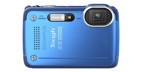 Kamera Olympus Tg 630 olympus stylus tg 630 ljud bild