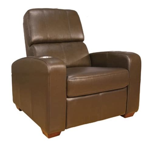 Best Recliners Review by Bello Hts100bn Arm Recliner Review Best Recliners