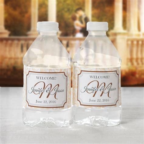 21 Water Bottle Label Templates 21 water bottle label templates free sle exle format free premium templates