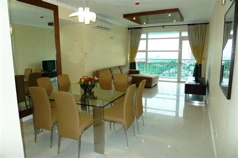 renting a condo vs apartment rent com blog citylights gardens condominium in lahug cebu city