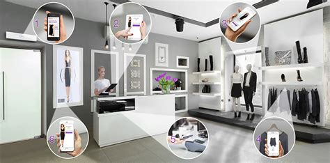 home trends and design retailers four insightful predictions for the future of retail and
