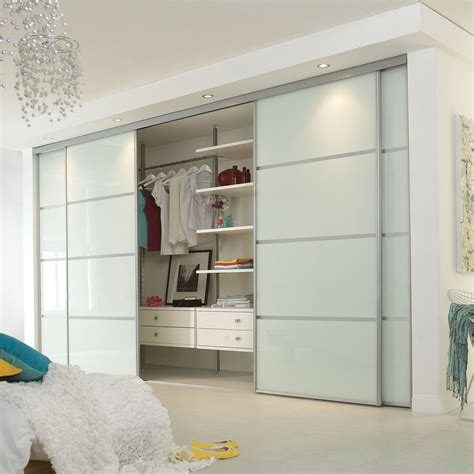 Etagere Pappe Dm by Where To Buy Wardrobes Where To Buy Wardrobes