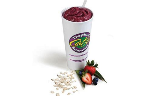 Tropical Smoothie Printable Gift Card - tropical smoothie cafe in clawson mi coupons to saveon food dining and healthy eating
