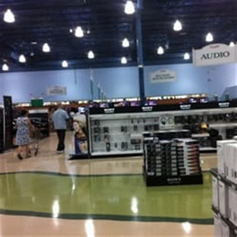 fry s electronics electronics tempe az reviews