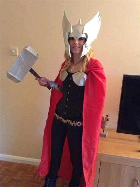 thor costume diy diy thor costume www imgkid the image kid