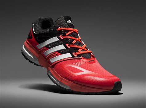 adidas response boost sneakernewscom
