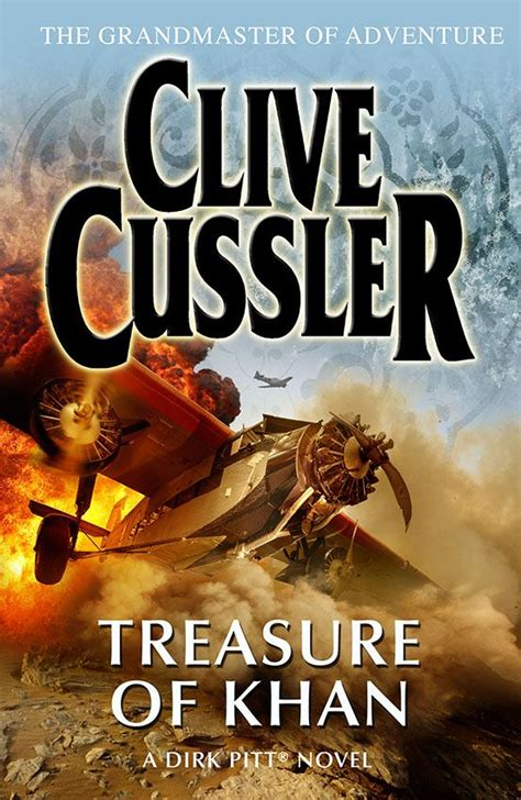 treasure dirk pitt b01n061y4a 17 best images about 2005 2009 clive cussler book cover art by larry rostant on dark