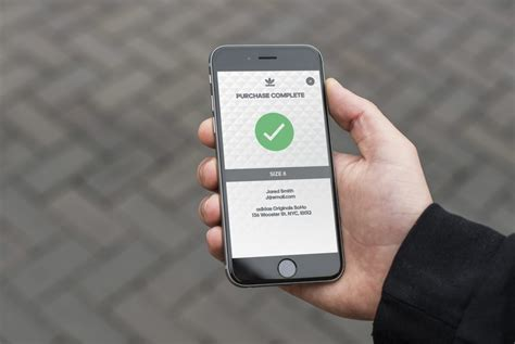 sneaker news app adidas confirmed sneaker app sneakernews