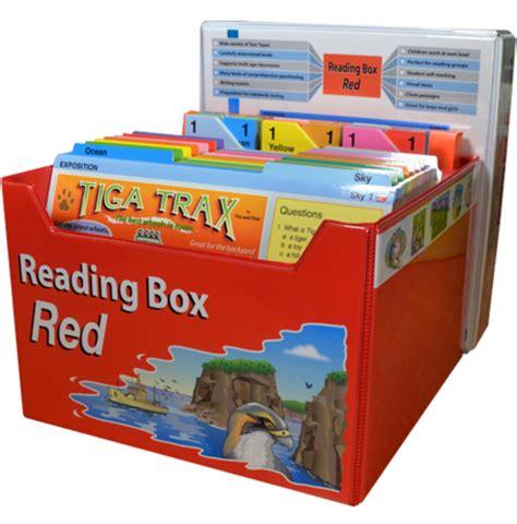 new year 5 box reading box years 4 5 teachers 4 teachers