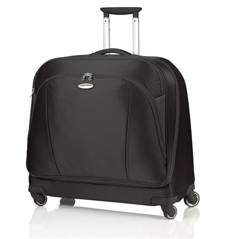 Samsonite Hyperspin 2 Wheeled Garment Bag by Samsonite X Ion 24 Quot Spinner Expandable Upright 146755 Luggage At Sportsman S Guide