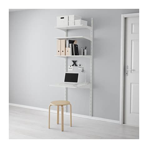 ikea algot shelves algot wall upright shelves ikea
