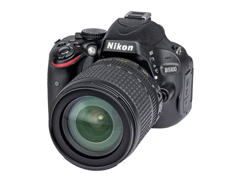nikon d5100 test digitale spiegelreflexkamera nikon d5100 audio