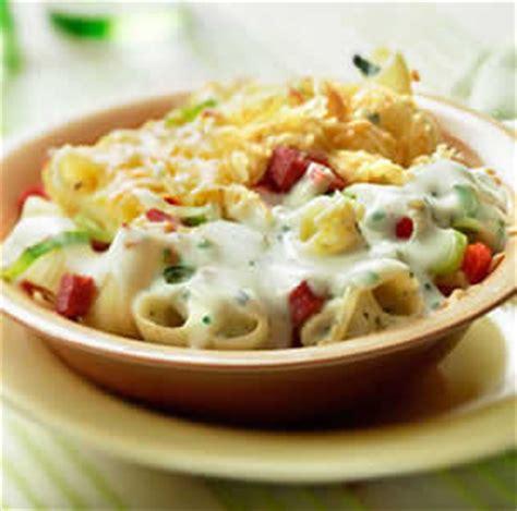 Hidangan Daging Serba Tim Kukus resep macaroni schotel daging giling resep masakan 4