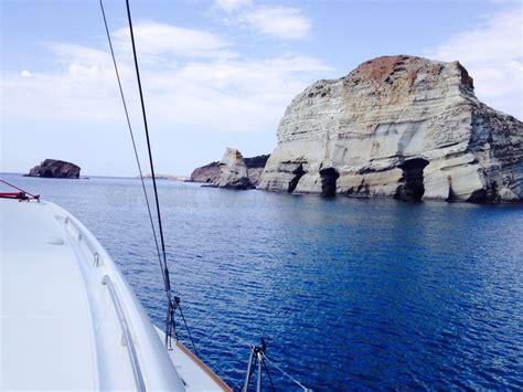 catamaran tours greek islands lagoon 39 catamaran sailing the greek islands greece