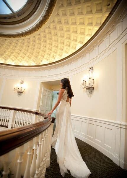Tappan Hill Mansion   Tarrytown, NY Wedding Venue