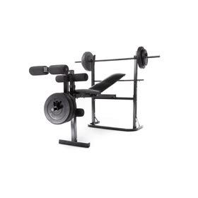 weight bench kmart weight bench with weights black kmart