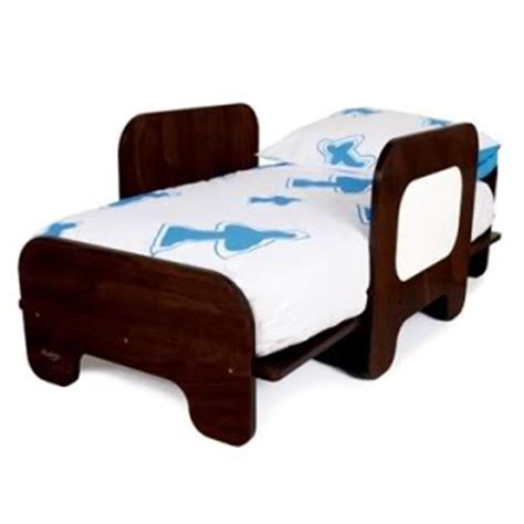 p kolino toddler bed an affordable toddler bed to swoon over cool mom picks