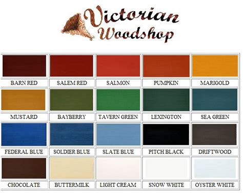 ace paint colors wall paint colors interior exterior doors