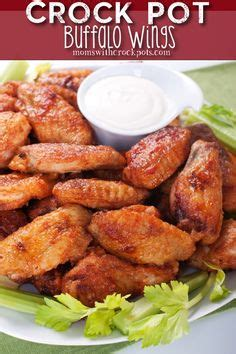 chicken wing sections best flavor franks redhot hot pepper sauce recipe on pinterest