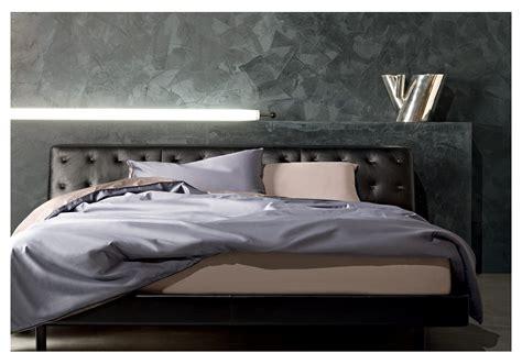 poltrona frau letto letto jackie di poltrona frau design jean massaud