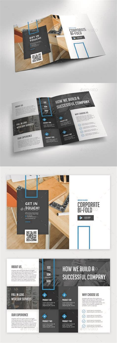 product layout design inspiration best 25 brochure inspiration ideas on pinterest