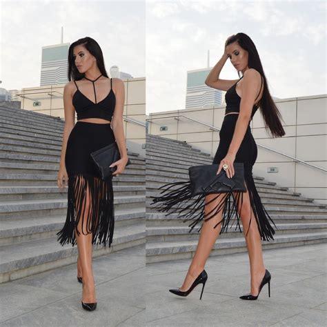 lea seydoux bond outfits laura badura oh my love crop top mistress rocks skirt