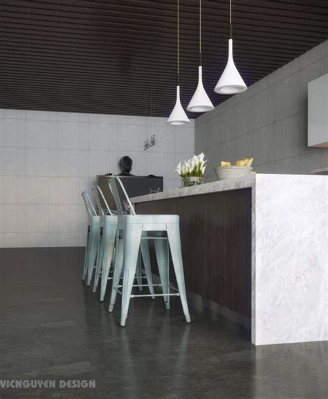 12 modern eat in kitchen designs modern eat in kitchen designs showme design