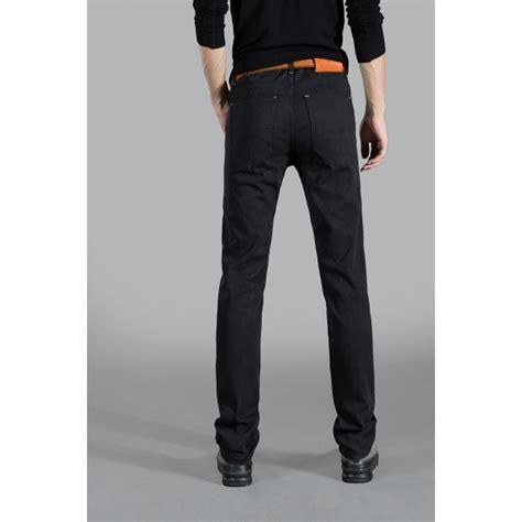 Celana Pria Box 469 jual celana pria polos hitam