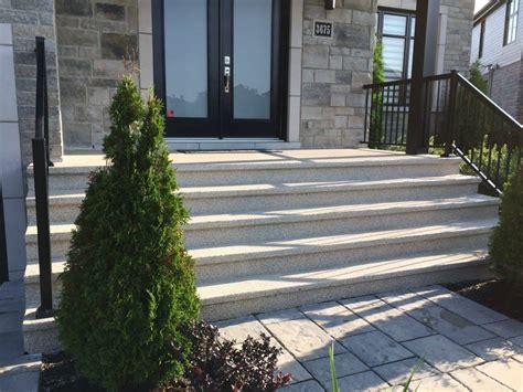 Revetement Dalle Beton Exterieur by Rev 234 Tement D Escaliers Ext 233 Rieurs B 233 Ton Surface
