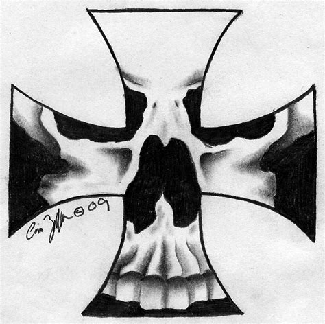 iron cross tattoo designs design most popular april 2010