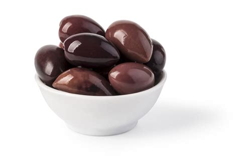 kalamata olives one of the healthiest foods on earth