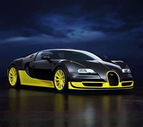 golden super cars bugatti veyron super sport wallpaper bugatti veyron super