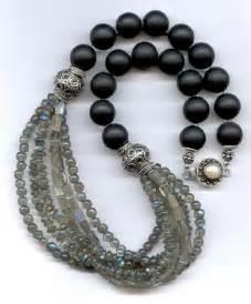 best 25 beaded jewelry ideas on necklace