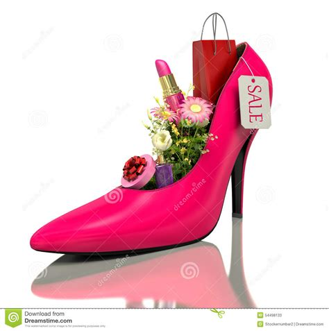 scarpe fiori scarpe con i fiori borse prada collezione 2016 borsa