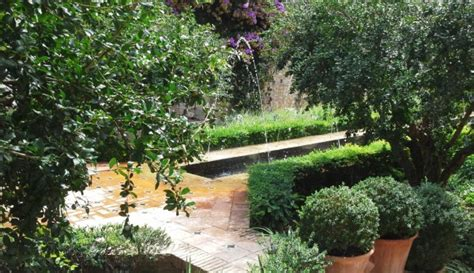 ver imagenes de jardines hermosos hermosos jardines