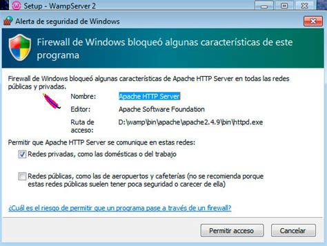 laravel tutorial with xp wserver windows 7 11 desarrollo web tutoriales para