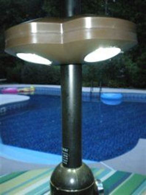 1000 images about patio umbrella lights on