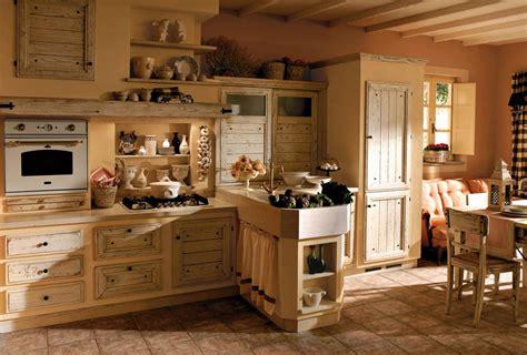cucine zappalorto foto le cucine zappalorto shabby chic foto