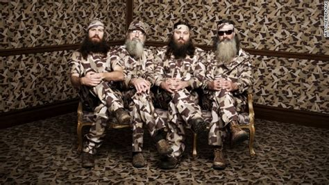 3150 best duckdynasty images on duck dynasty star to cpac for breitbart award
