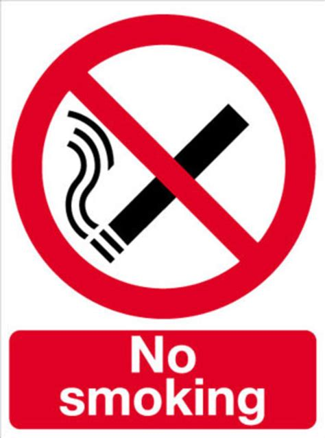 no smoking sign wiki image gallery nosmoking