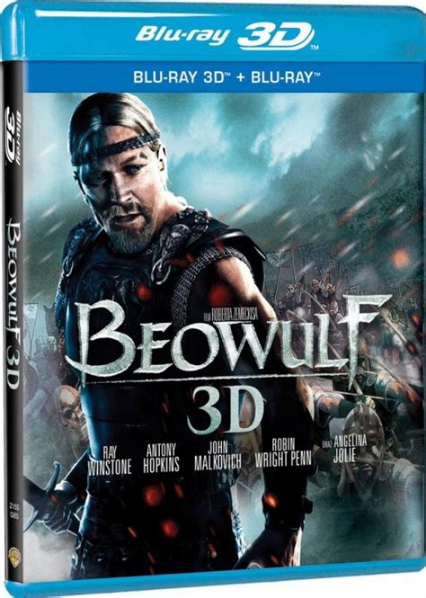 crispin glover ready player one beowulf 3d 2007 film blu ray