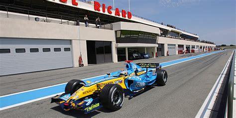 Calendrier E Formule Formule 1 Le Grand Prix De Confirm 233 Au Calendrier