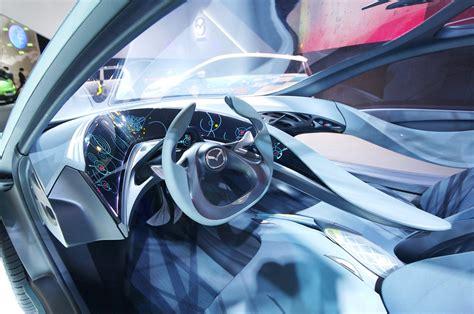 mazda kiyora 2009 mazda kiyora gallery gallery supercars net