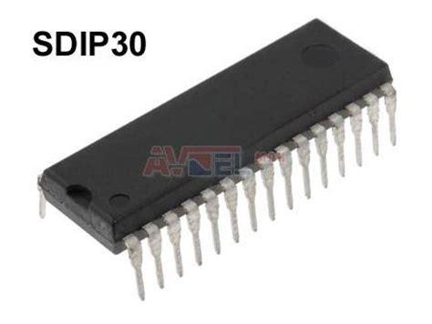 Cxa1191p Sony avelmak sk integrovan 233 obvody c c4 ca cx