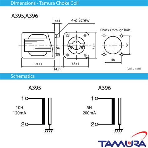 1h inductor datasheet 10h inductor size 28 images transistor tester capacitor esr inductance resistor meter mosfet